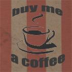 buyaccoffee